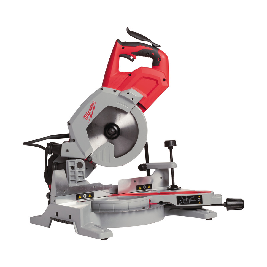 ms216sb 110v sliding mitre saw 216mm gb1 on craftsman radial arm saw wiring diagram, dewalt drill wiring diagram, drill press wiring diagram, cordless drill wiring diagram, snap on wiring diagram,